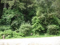 Photo of 0 Highway 9, BEN LOMOND, CA 95005 (MLS # 81649606)