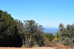 Photo of 0 Soda Springs RD, LOS GATOS, CA 95033 (MLS # 81652729)
