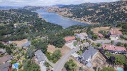 Photo of 15860 Jackson Oaks DR, MORGAN HILL, CA 95037 (MLS # 81655656)