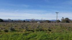 Photo of 14815 Seymour AVE, SAN MARTIN, CA 95046 (MLS # 81656312)