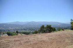 Photo of 19856 Graystone LN, SAN JOSE, CA 95120 (MLS # 81668223)