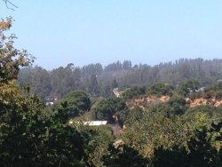 Photo of 18050 Cunah LN, SALINAS, CA 93907 (MLS # 81670958)
