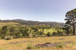 Photo of 27060 Rancho San Carlos RD, CARMEL VALLEY, CA 93923 (MLS # 81674284)