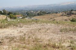 Photo of 11461 Clayton RD, SAN JOSE, CA 95127 (MLS # 81674446)