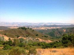 Photo of 0 Loma Chiquita RD, MORGAN HILL, CA 95037 (MLS # 81674523)