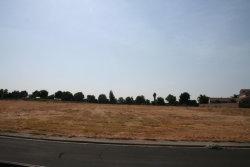 Photo of 10130 Kaanapali CT, CHOWCHILLA, CA 93610 (MLS # 81674592)