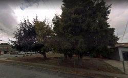 Photo of n/a Illinois, EAST PALO ALTO, CA 94303 (MLS # 81674840)
