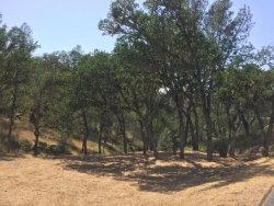 Photo of 2677 Pine Ridge RD, BRADLEY, CA 93426 (MLS # ML81464620)
