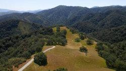 Photo of 17 Black Mountain TRL, CARMEL, CA 93923 (MLS # ML81563307)
