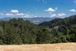 Photo of 7925 Cinquenta, CARMEL, CA 93923 (MLS # ML81591544)