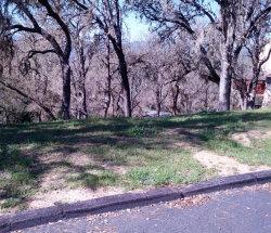 Photo of 2631 Crows Nest LOOP, BRADLEY, CA 93426 (MLS # ML81595757)