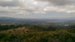 Photo of 0 Blackberry Hill RD, LOS GATOS, CA 95030 (MLS # ML81596398)