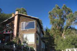 Photo of 15040 Montebello RD, CUPERTINO, CA 95014 (MLS # ML81627694)