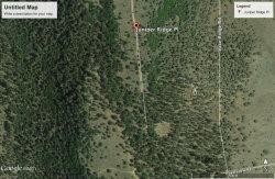 Photo of 0 Juniper Ridge, DORRIS, CA 96023 (MLS # ML81636634)