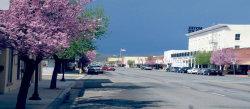 Photo of lot 36 block 4, ALTURAS, CA 96101 (MLS # ML81641481)
