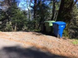 Photo of 0 Santa Ana RD, LOS GATOS, CA 95033 (MLS # ML81641687)
