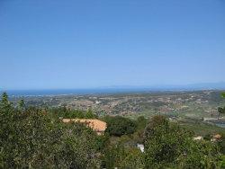 Photo of 25836 Paseo Real, MONTEREY, CA 93940 (MLS # ML81645708)