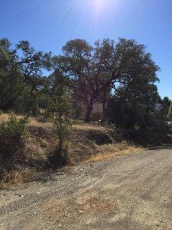 Photo of 2585 Sherman ST, NICE, CA 95464 (MLS # ML81653228)