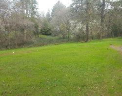 Photo of . Winding WAY, PARADISE, CA 95969 (MLS # ML81656878)