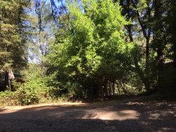 Photo of 0 Retrato, FELTON, CA 95018 (MLS # ML81670056)