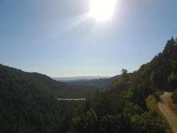 Photo of 0 Buzzard Lagoon RD, LOS GATOS, CA 95033 (MLS # ML81670447)