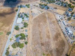Photo of 22400 San Vicente AVE, SAN JOSE, CA 95120 (MLS # ML81677958)