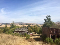 Photo of 20181 Almaden RD, SAN JOSE, CA 95120 (MLS # ML81678966)