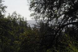 Photo of 000 Bear Creek, LOS GATOS, CA 95033 (MLS # ML81680769)