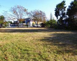 Photo of 1004 Garden ST, EAST PALO ALTO, CA 94303 (MLS # ML81680857)