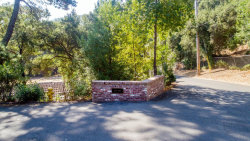Photo of 15570 Canon DR, LOS GATOS, CA 95030 (MLS # ML81681591)
