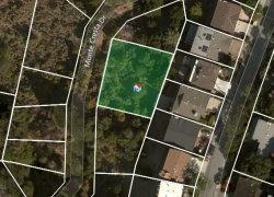 Photo of 0 Monte Cresta DR, BELMONT, CA 94002 (MLS # ML81684477)