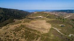 Photo of 14 Rancho San Carlos RD, CARMEL, CA 93923 (MLS # ML81685108)