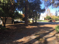Photo of 18590C Almaden, SAN JOSE, CA 95120 (MLS # ML81685326)