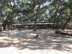 Photo of 30988 S Garden AVE, MANTECA, CA 95337 (MLS # ML81685344)