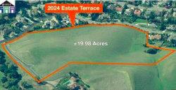 Photo of 2024 Estates TER, FREMONT, CA 94539 (MLS # ML81686763)