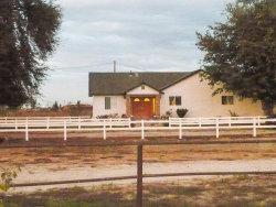 Photo of 4218 S Prairie Flower RD, TURLOCK, CA 95380 (MLS # ML81686772)