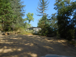 Photo of 6540 Land Only, GILROY, CA 95020 (MLS # ML81687115)
