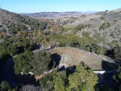 Photo of 8138 Cinnabar Hills RD, SAN JOSE, CA 95120 (MLS # ML81687564)