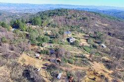 Photo of 30800 Loma Chiquita RD, LOS GATOS, CA 95033 (MLS # ML81687823)