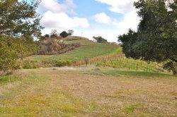 Photo of 0 Mount Eden RD, SARATOGA, CA 95070 (MLS # ML81689973)