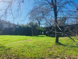 Photo of 266 Alameda De Las Pulgas, REDWOOD CITY, CA 94062 (MLS # ML81691628)