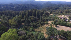Photo of 0 Skyland RD, LOS GATOS, CA 95033 (MLS # ML81693956)