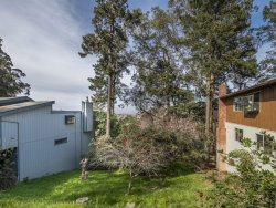 Photo of 1667 Higgins WAY, PACIFICA, CA 94044 (MLS # ML81695835)