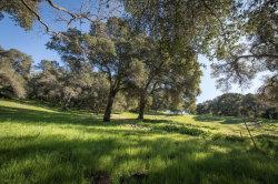 Photo of 0 Alpine RD, PORTOLA VALLEY, CA 94028 (MLS # ML81695857)