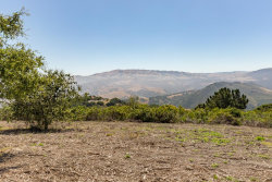 Photo of 0 Rinconada DR, CARMEL VALLEY, CA 93924 (MLS # ML81696337)