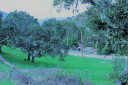 Photo of 0 Country Club DR, CARMEL VALLEY, CA 93924 (MLS # ML81696362)