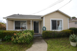 Photo of 1925 Colony ST, MOUNTAIN VIEW, CA 94043 (MLS # ML81696678)
