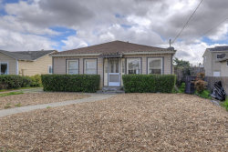 Photo of 1939 Colony ST, MOUNTAIN VIEW, CA 94043 (MLS # ML81696762)