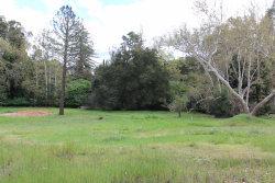 Photo of 0 Mendelsohn LN, SARATOGA, CA 95070 (MLS # ML81697888)