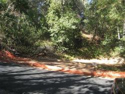 Photo of 12 Montecito RD, WOODSIDE, CA 94062 (MLS # ML81700401)